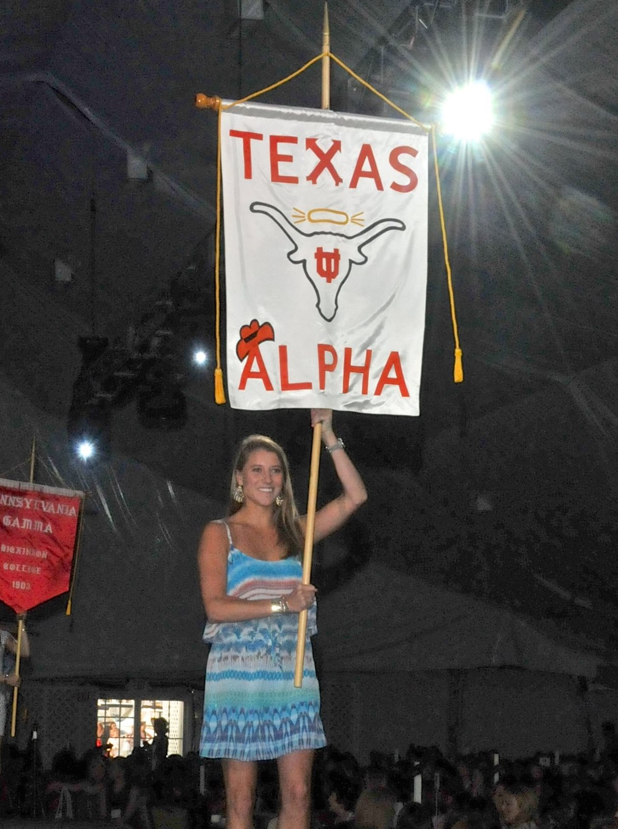 Texas Alpha image