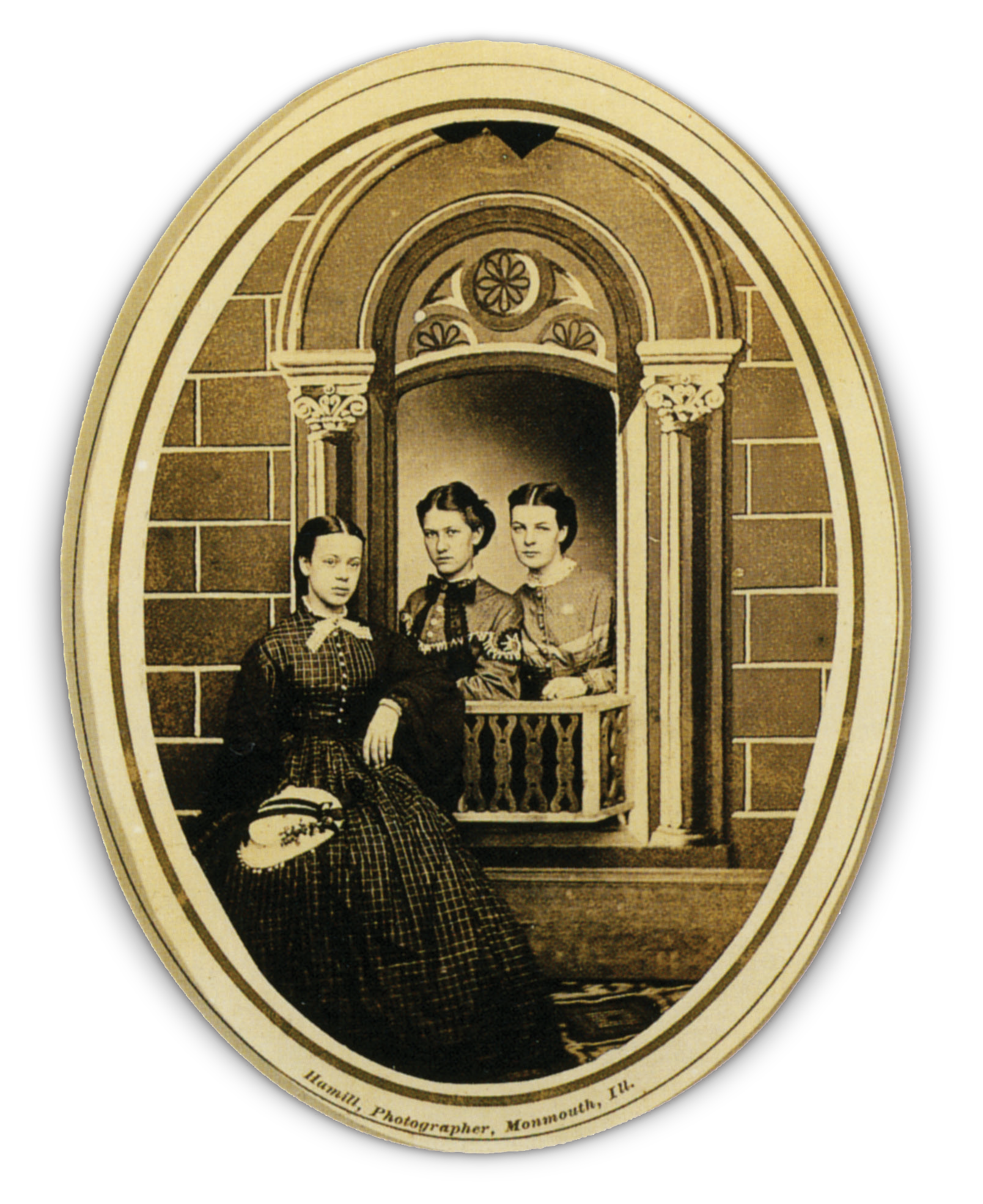 1867_frances-holt-and-two-founders.png
