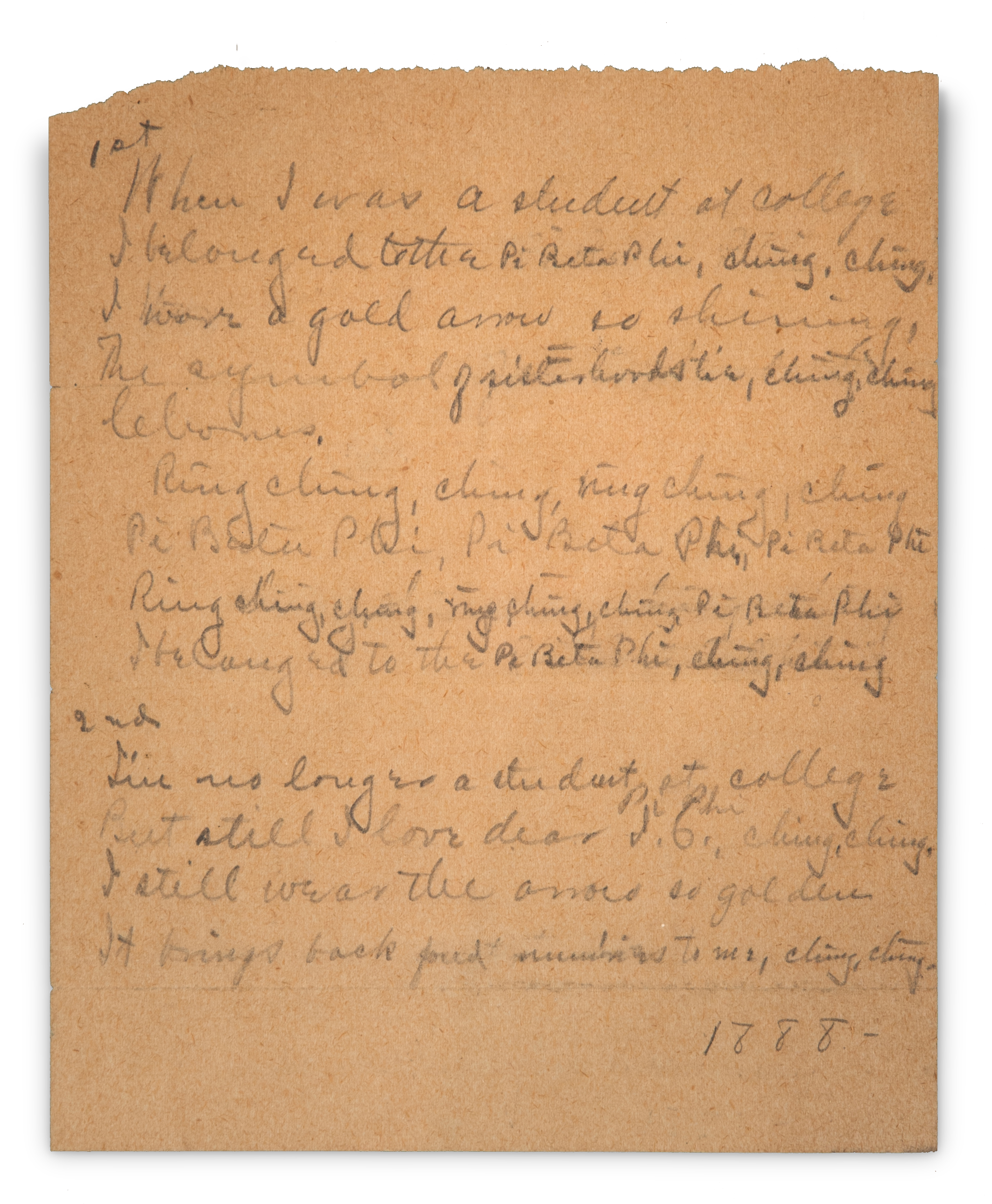 1888_handwritten-Ring-Ching-copy.png