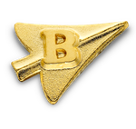 1906_Beta-Pin.png