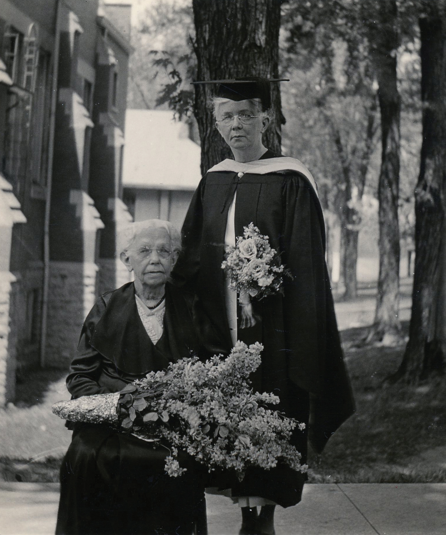 1934_ABO-honorary-degree.jpg