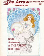 1985_Arrow-Magazine-Centennial.jpg