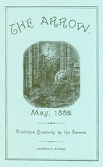 ARROWmay1885cover-(1).jpg