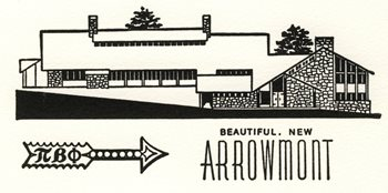 beautiful,-new-arrowmount-(1).jpeg